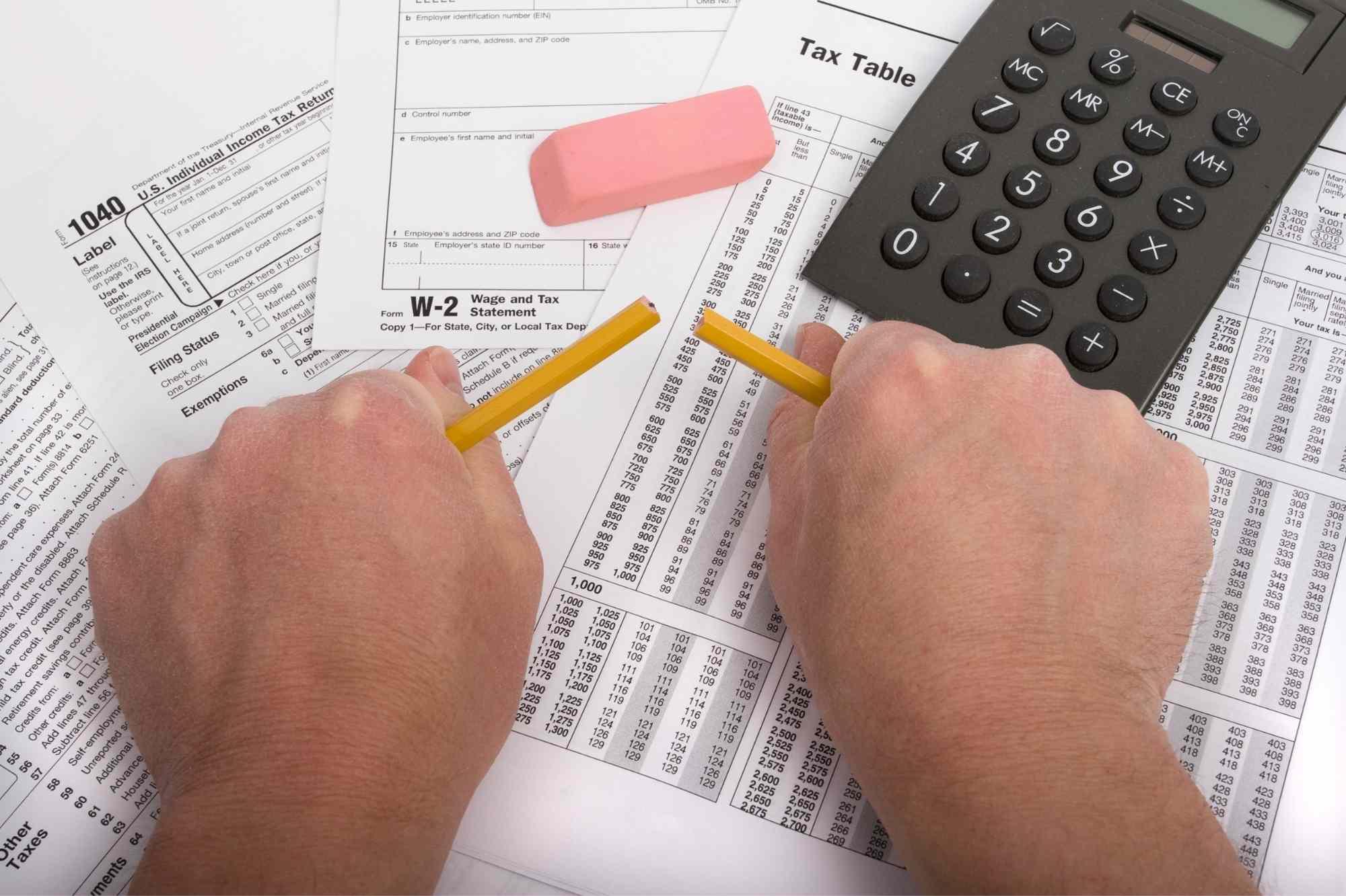 Leis de incentivo fiscal que existem no Brasil